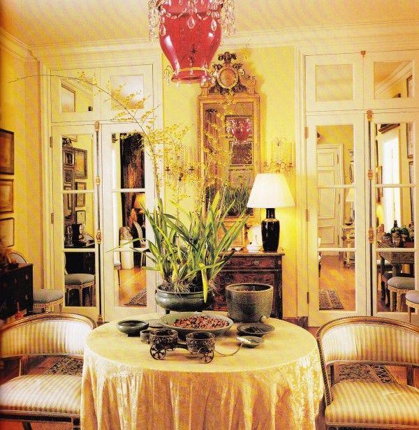 Classic Entrance Halls 10 Best: Top 152 Ideas About Classic Elegance On Pinterest