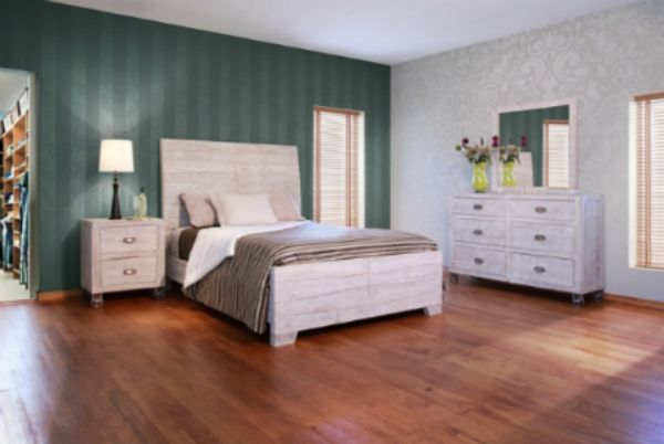 7 best reproduction bedroom suites images on pinterest for Reproduction bedroom furniture