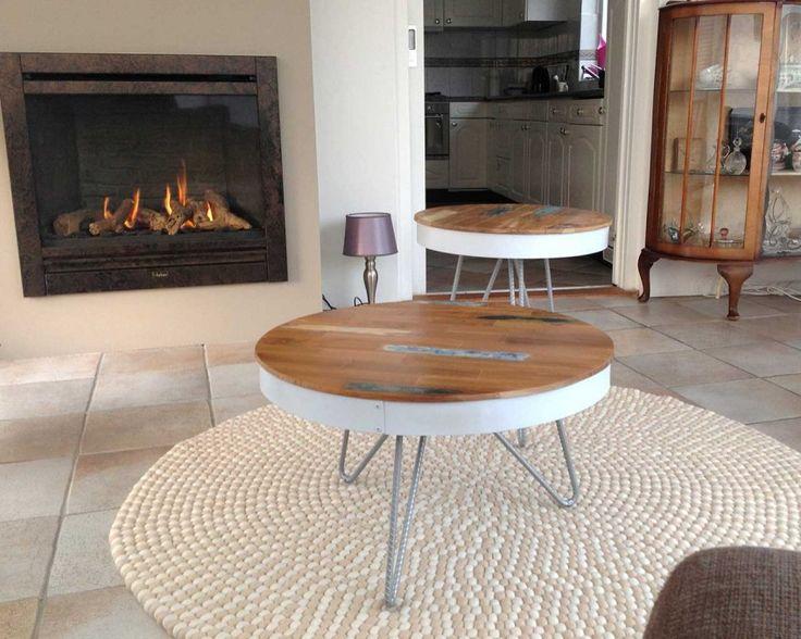 ¿Qué hay mejor que una #alfombra blanca? ¡Una con doble ración de blanco! La #alfombra Sang de Sukhi contiene dos tonos diferentes de blanco que se complementan. Es una alfombra #neutra y #discreta, con un diseño sutil pero #sofisticado, perfecto para cualquier #espacio.