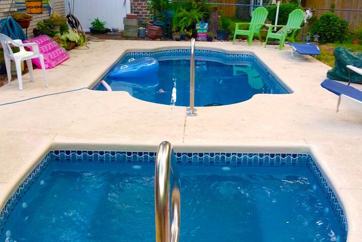 13 Best Roman Style Pools Images On Pinterest Fiberglass Pools Fiberglass Swimming Pools And