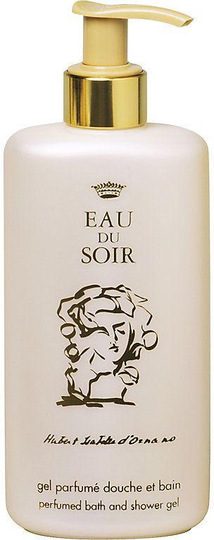 SISLEY-PARIS Women's Eau du Soir Bath Gel - 250 ml
