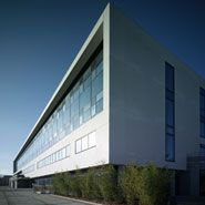 One of the buildings of University College Dublin, Ireland. I wanna do my PhD here <3