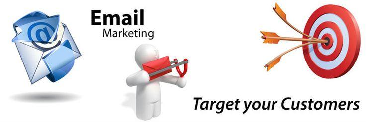 Pemasaran Emel - Kebaikannya untuk Bisnes Anda