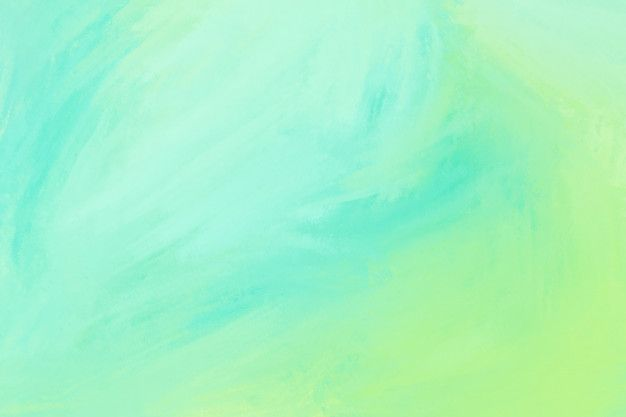 Download Green And Lime Watercolor Texture Background For Free In