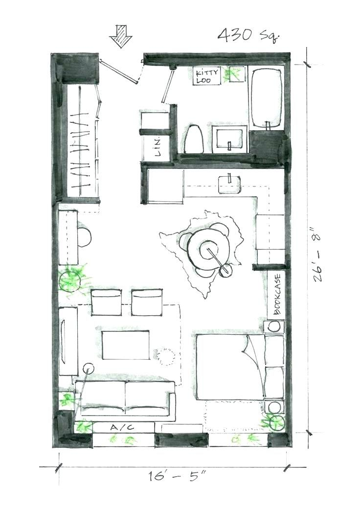Small Apartment Plans Small Apartment Plans Best Apartment Layout