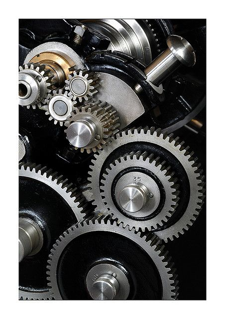 steel metal gears -  hot forging mechanical presses -   www.fpmgroup.it - #forging #steel #gears