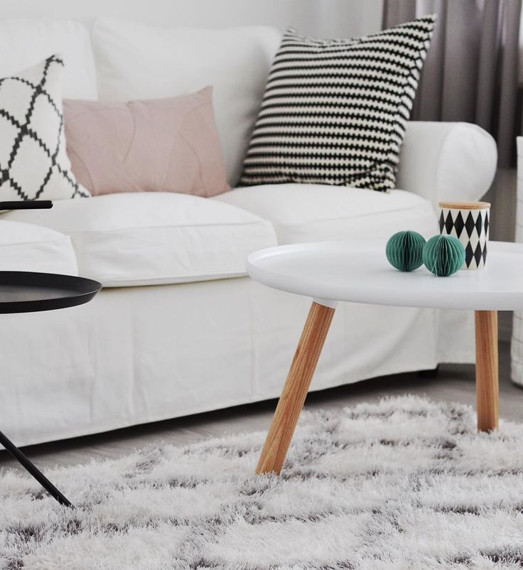 19 best House Doctor Wabenbälle Papier Ornaments I Design-Deli - wohnzimmer design programm