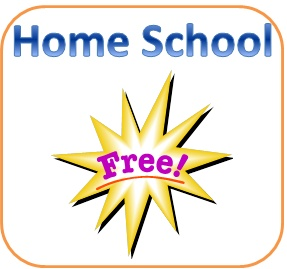 HUGE Organised list of FREE resources on the www. Even if you have no funds for schooling, there is always a way.  Sometimes, we find that the very best resources are free.