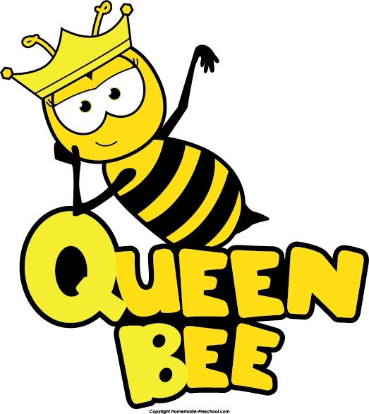 Cute Queen Clipart | Clipart Panda - Free Clipart Images