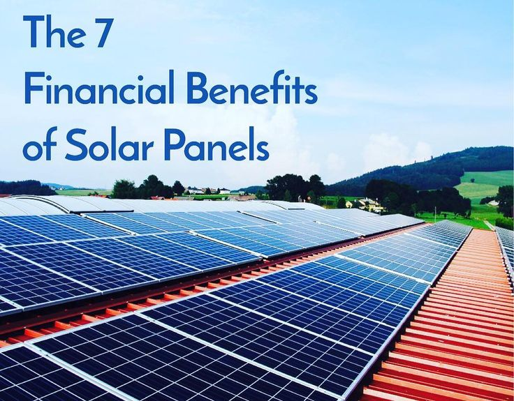 25+ unieke ideeën over Solar rebates op Pinterest - Zonne-, Zonne - power purchase agreement