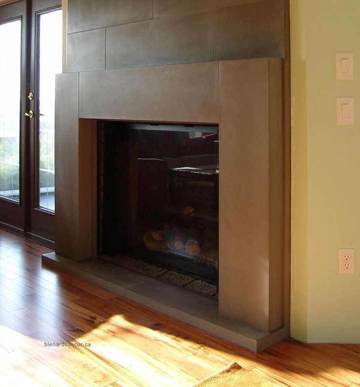 45 best images about fireplace mantel surrounds on pinterest