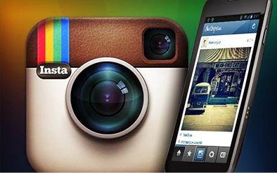 InLiker - Buy Instagram Likes, Youtube Subscribers, Facebook Followers