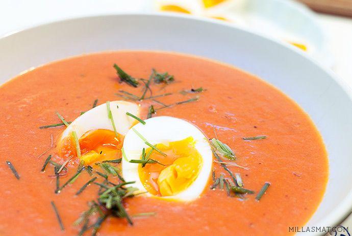 radiodamens-tomatsuppe