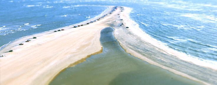 Did You Know - The Outer Banks - North Carolina Fun Things to Do - The Outer Banks - North Carolina