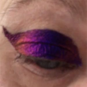 Dawn Eyes Cosmetics - Color YOUR World with Fine Mineral Cosmetics!