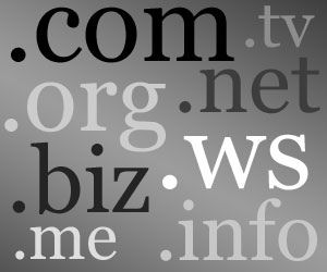 How to Pick a Good Domain Name for Your Website -- via wikiHow.com
