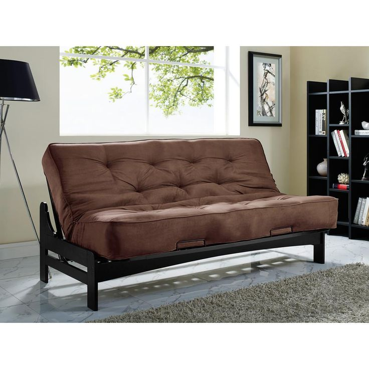 17 Best Ideas About Chocolate Brown Couch On Pinterest Brown Sofa Design Brown Living Room