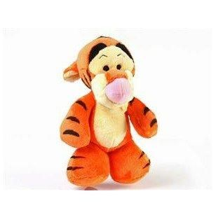 Lost on 18 Jul. 2016 @ Heathrow airport - terminal 3. Looking for Tigger teddy - a well loved 7 year old teddy that made it through security at terminal 3 at Heathrow into the departure lounge on the 18th July but did not make it to the departure gate... Visit: https://whiteboomerang.com/lostteddy/msg/3xr2xh (Posted by Kathy on 06 Aug. 2016)