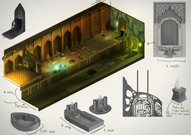 SnowCastle Games » For the love of games! http://www.kickstarter.com/projects/171497873/festival-of-magic
