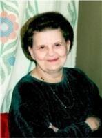 Maude Maguire Obituary (The Sun News)