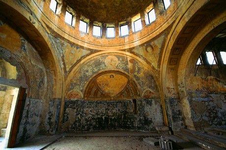 Törley Mausoleum #Budapest #Hungary #Europe