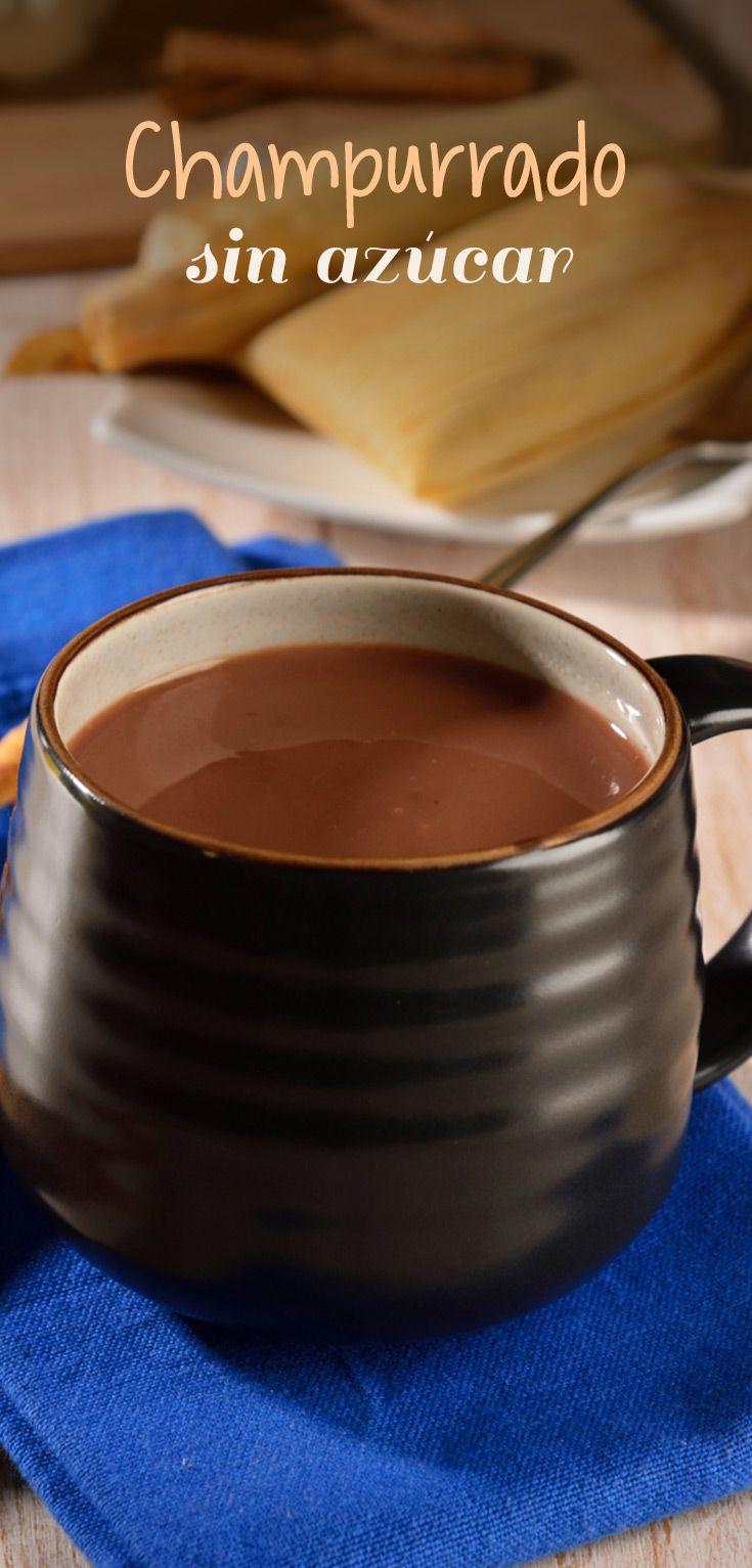 En esta época de frío, nada mejor que esta receta, para satisfacer tu antojo de algo calientito, ideal para esas tardes de frío, con un toque dulce que puedes disfrutar en esta bebida.