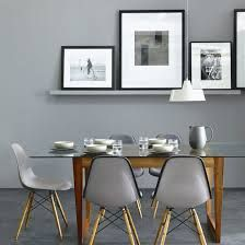 contemporary grey johnstones paint - Google Search