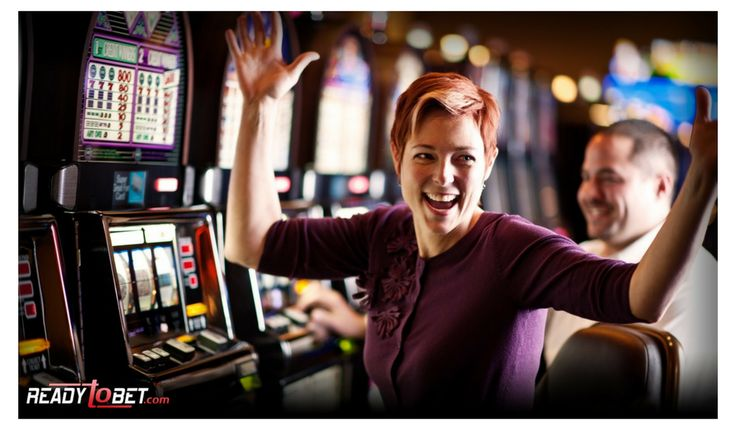 RADYtoBET a next generation gaming and gambling website for betting lovers. Visit here to play amazing games.   #Gamble #Gambler #Gamblers #Gambling #GamblingProblems #Betting #BettingLovers #Games #OnlineGaming
