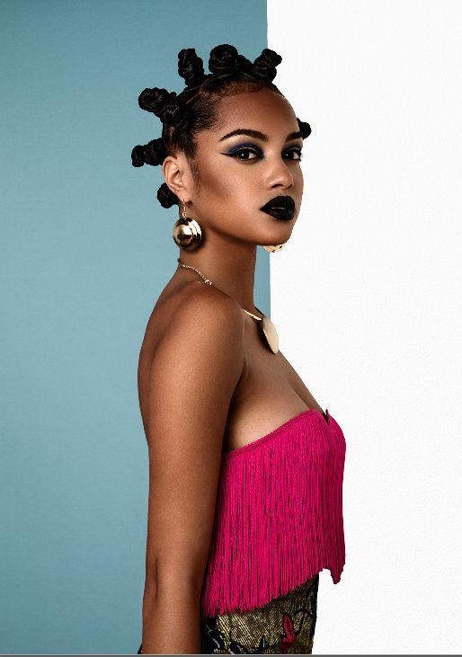 Angolan designer Rose Palhares 2016 lookbook by Antonio Medeiros  Women of colour color, Beautiful, Black women, Black girls, Dark skin, Beauty, Black fashion style, Brown women skin girls, Melanin, Ebony, elegant black models public figures bloggers celebrities, elegance, respectful, modest