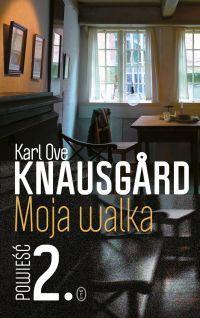 http://www.wydawnictwoliterackie.pl/ksiazka/2677/Moja-walka----Karl-Ove-Knausg%C3%A5rd
