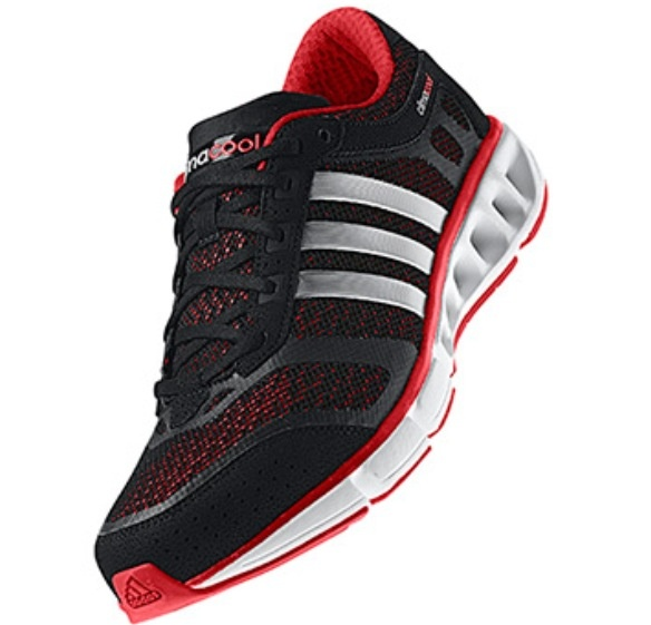 Best Running Shoes For Piriformis Syndrome