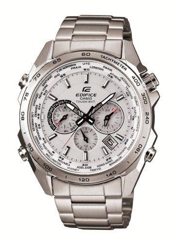 Casio Edifice Chronograph Corresponding 6 World Station Solar Men's Watch EQW-T610D-7AJF Japan import Casio http://smile.amazon.com/dp/B00BES4M4W/ref=cm_sw_r_pi_dp_XU.Yvb1E51485