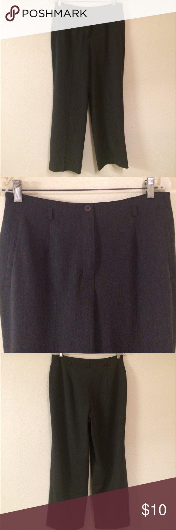 Jones New York Professional Dress Slacks / Pants Jones New York Professional Dress Slacks / Pants 12P Jones New York Pants