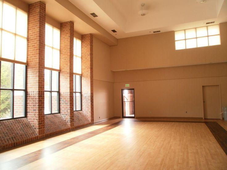 Hall Rentals  Kings Contrivance Community Association