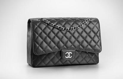 Icono Chanel