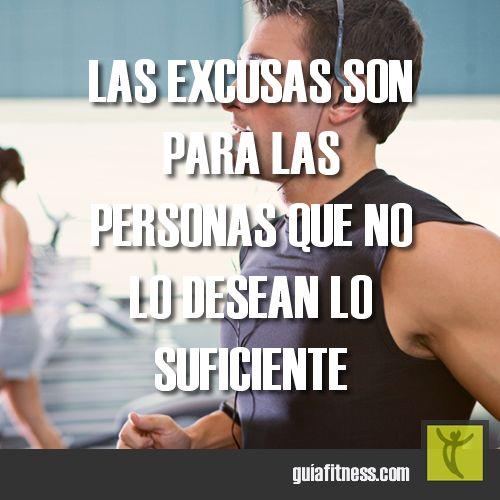 M s de 1000 ideas sobre frases motivadoras gym en for El gimnasio es un deporte