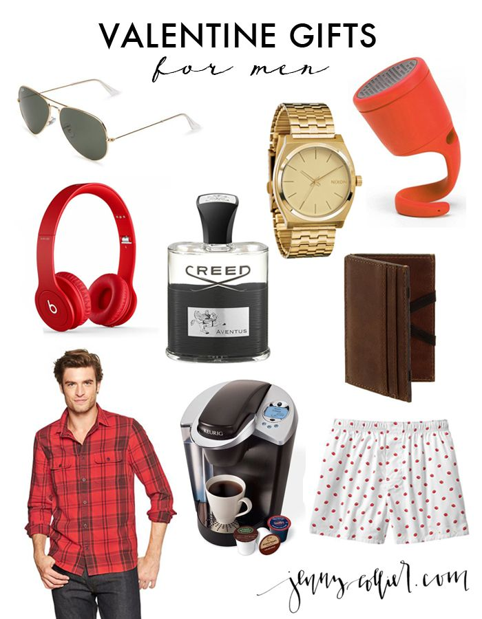 35 valentine gift ideas for girls boys men and women Valentines day ideas for men