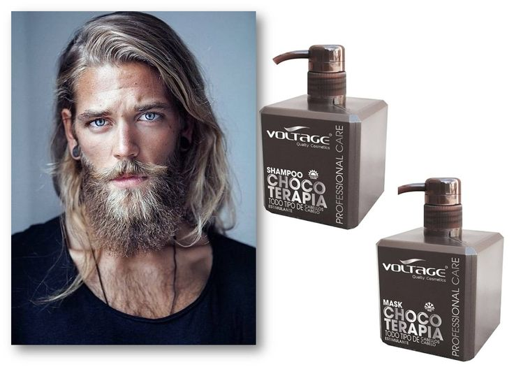 #cabello masculino cuidado con #voltage #haircare http://www.voltagecosmetics.com/index.html?msgOrigen=10&Descripcion=mcho002&Referencia=&Familia=-1&Subfamilia=-1&Precio1=&Precio2=&descuento=false&ranks=-1&CampoLibre=-1&ValorCampoLibre=&Caracteristicas=&OrdenarPor=Subfamilia&from=form