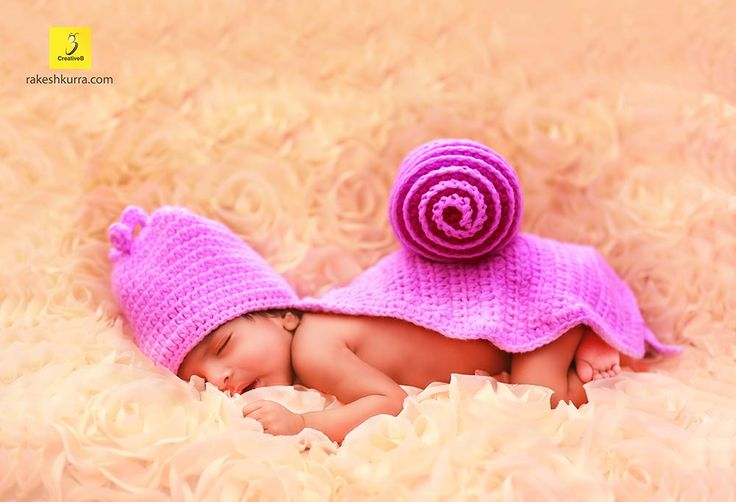 Find this pin and more on kids photography portfolios in hyderabad bangalore vizag mumbai delhi by creativebphotog