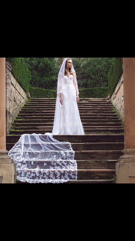 World premier debut LE JARDIN @persy_couture bridal collection 2016 #persybridal #weddings #wedding #bride #brodes #congrats #nybw #bridalweek #bridalfashionweek #mazaltov #weddingdream #weddingdress #wedding #bride #brides #congrats #weddinggown #weddinglacegown #bridal #love #weddinginspirasi #weddedwonderland #fashionandwedding #weddingdream #wedding #bride #brides #congrats #weddinggown #weddinglacegown #bridal #love #weddinginspirasi #weddedwonderland #fashionandwedding #weddingdream…