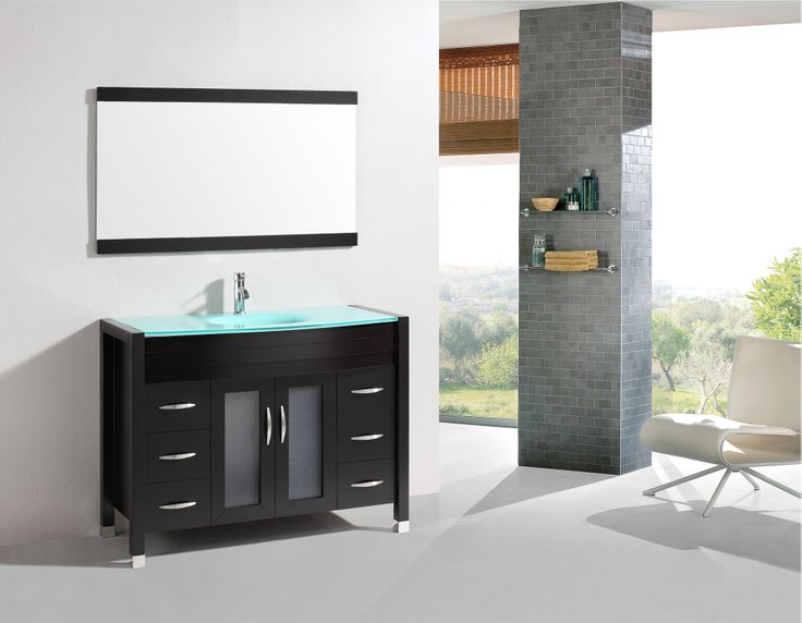 142 Best Bathroom Vanity Images On Pinterest  Design Bathroom Fair Bathroom Vanities Nj Design Ideas