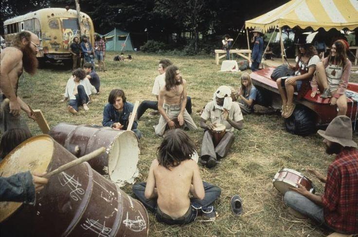 Woodstock55 (1)