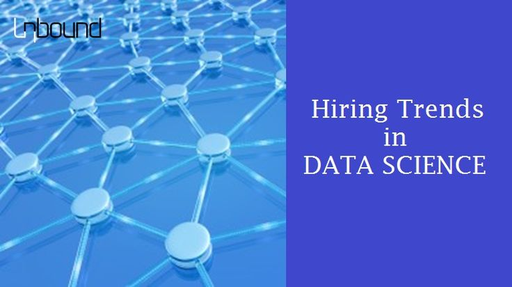Data analysts are in extremely high demand right now. The number of data scientists has doubled over the last 4 years (LinkedIn Study). This increase in supply side reflects a direct response to the rapid ramp-up in demand for data scientists for various roles requiring sophisticated data analysis skills, combining computer programming with statistics. Based on data and reports available by LinkedIn, RJMetrics, Udacity Indeed etc. we have analysed the emerging trends in Data Science hiring…