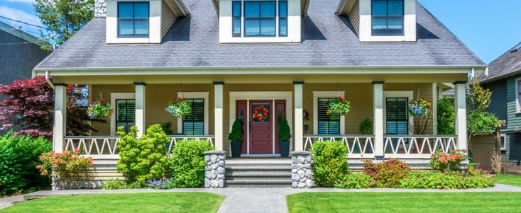 How Joint Homeownership Affects Capital Gains Tax