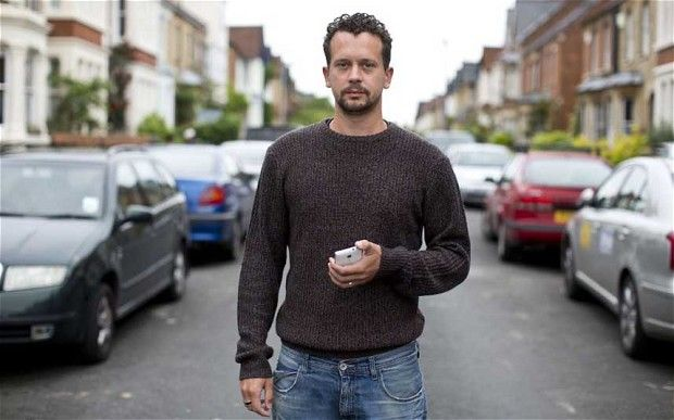 George Nash bought an internet roaming bundle from Orange before going on honeymoon but was charged £1,500