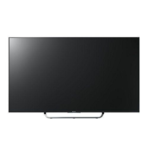 "Sony KD 65X8509C – sixty five"" 3-d LED TV"