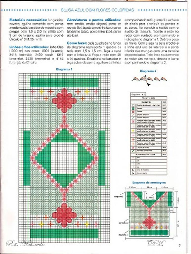 Adesivo Para Furo De Orelha ~ 37 melhores imagens de filé alagoano no Pinterest Bordado, Ensinar e Eu pro