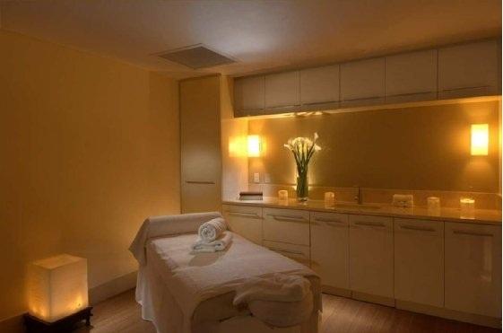 massage room images kybb spa massage room package my. Black Bedroom Furniture Sets. Home Design Ideas