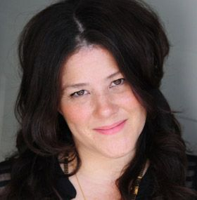 The Strengths Of A Celebrity Hair Stylist Or Famous Hair Stylists|Meche Salon LA