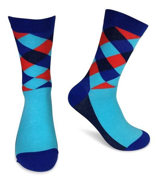 17 Best Ideas About Groomsmen Socks On Pinterest